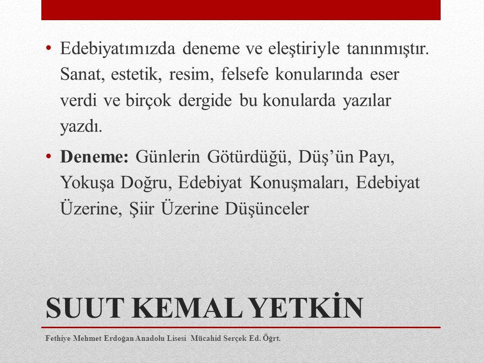 HALKIN DOSTLARI İlk sayısı 1970′te Aylık Devrimci Sanat ve Kültür Dergisi alt başlığıyla İstanbul'da yayımlanmıştır.