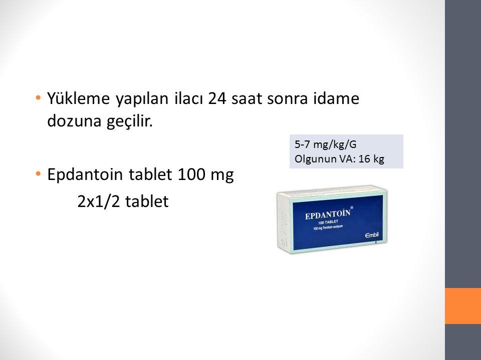 MİDAZOLAM IV YÜKLEME IV İNFÜZYON Entübasyon DPH 20.dk 40.dk BZD 0.dk10.dk 90.dk Diazepam R/IV VLP LEV Propofol Ketamine 21345 EÜTF Pediatri SE protokolü