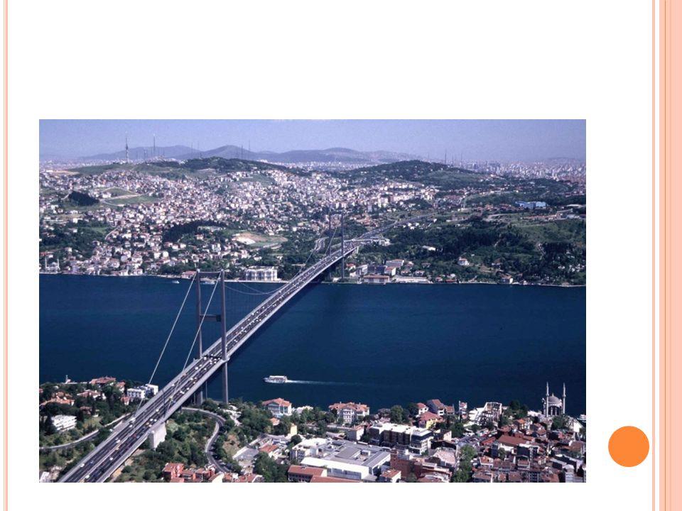 Kent yerleşmeleri büyüklüklerine göre a- Küçük b- Orta c- Büyük kent Ekonomik Fonksiyonlarına göre a- Tarım b- Sanayi Madencilik c- Turizm d- Ticaret ve Liman