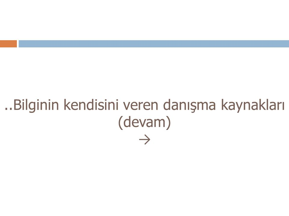 Sözlükler (değerlendirme) Dictionaries are like watches: the worst is better than none, and the best cannot be expected to go quite true (Katz, 1987, s.290).