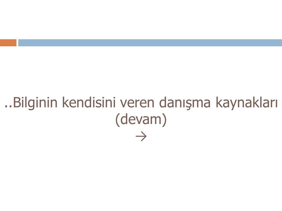 Seslisozluk.net  Internet üzerinden hizmet veren bir sözlük  Sözcüklerin İngilizce-Türkçe, Türkçe-İngilizce, Türkçe-Türkçe ve İngilizce-İngilizce karşılıkları bulunabilir.