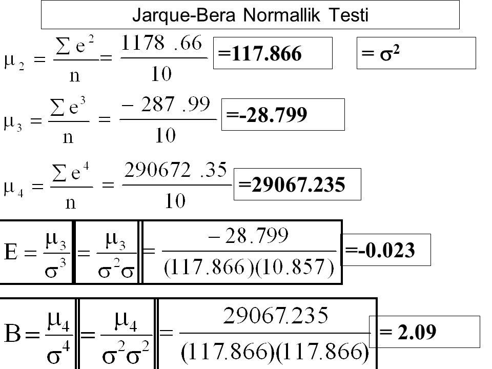 e4e4 7.054 4.709 -3.6364 11.018 -14.3273 -17.6727 4.981 -3.3636 -7.7091 18.9455 ee2e2 e3e3 49.77 22.18 13.22 121.40 205.27 312.32 24.82 11.31 59.43 35
