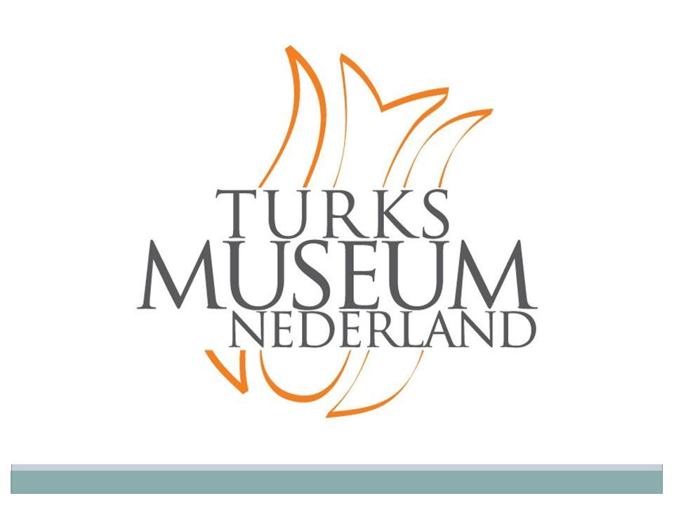 Orta ve Uzun vadeli Planlar Müzeyi tanıtmak Faaliyetler düzenlemek Müze dostlarının sayısını artırmak Kalıcı ve müzeye yakışır bir Müze Binası Gelir Kaynaklarını uzun vadeli olması