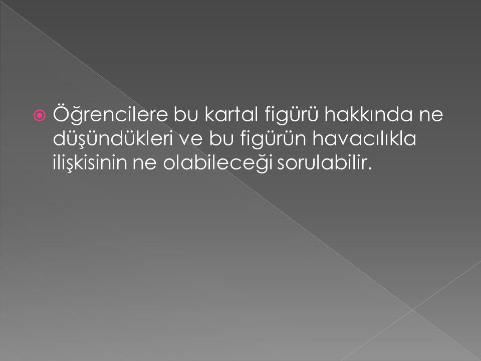  1999 yılında HLK tarafından yapılan çalışmalarla Cumhuriyet dönemi pilotu Sabiha Gökçen adına bir köşe hazırlanmış olup bu köşeye Atatürk 'ün kendisine armağan ettiği tabanca olmak üzere çok sayıda değerli obje ve fotoğraflar Sabiha Gökçen in kendisi tarafından başlanmıştır.