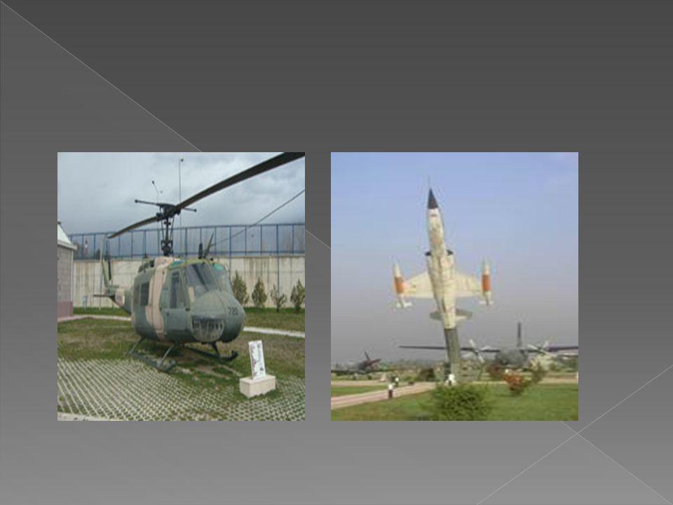  Öğrencilere gördükleri bu uçaklardan hareketle uçakların günlük hayatta hangi tür amaçla kullanıldığı sorulabilir.