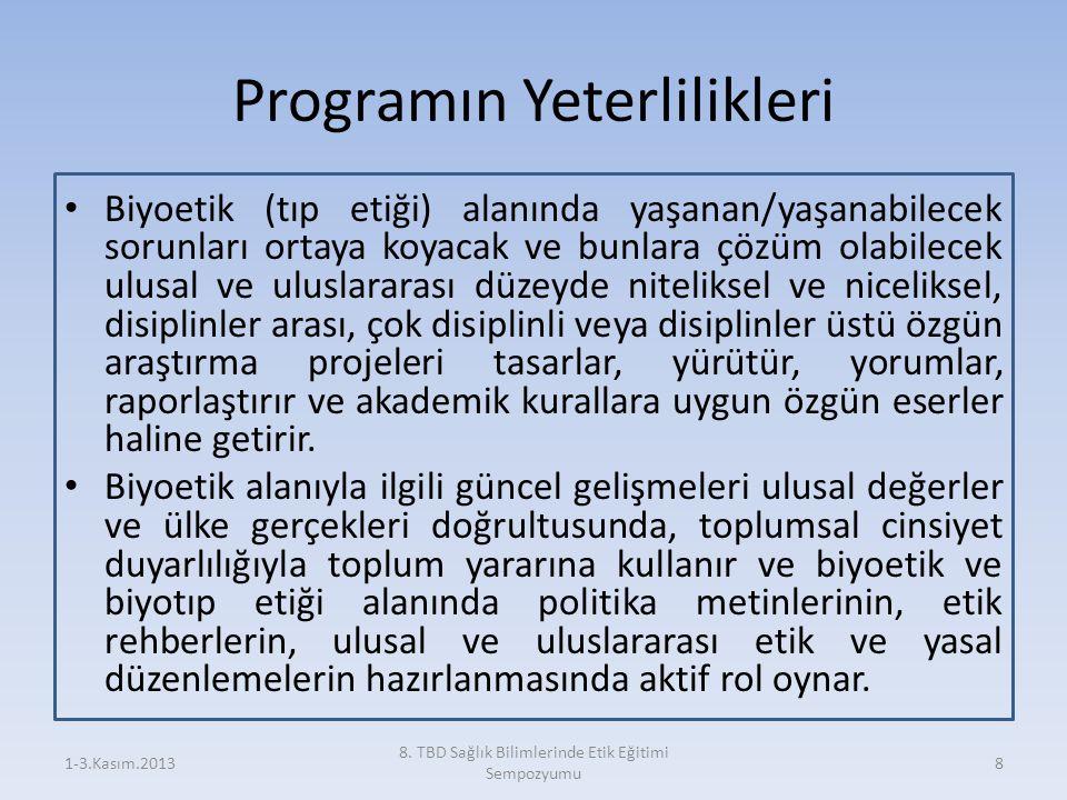 Öğrencilerimiz Adı SoyadıEğitimi Doktora Programı Tezİş Müge Demir HÜ Ecz.