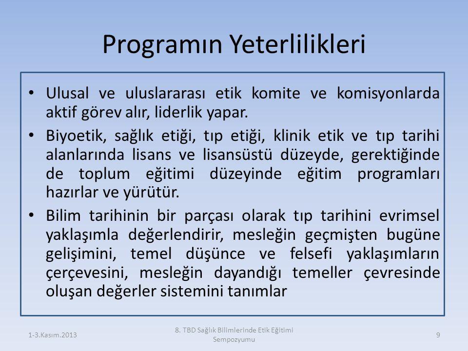 Öğrencilerimiz Adı SoyadıEğitimi Doktora Programı Tezİş Hatice Demir Küreci Atatürk Ü.
