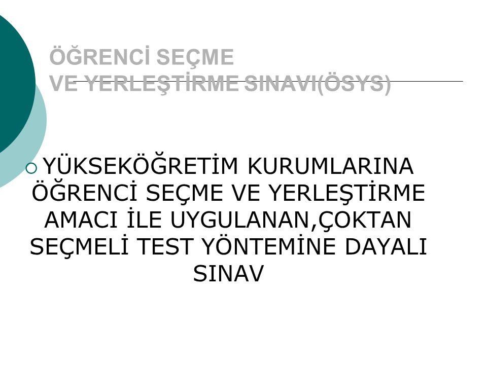 Türkiye de Uzaktan Eğitim Veren Üniversitelerin Listesi  Samsun Ondokuzmayıs Üniversitesi Uzaktan Eğitim : Ebelik Lisans Tamamlama  Sakarya Üniversitesi Uzaktan Eğitim: İşletme Yüksek Lisans Bilişim Teknolojileri Yüksek Lisans Mühendislik Yüksek Lisans Endüstri Mühendisliği Lisans Bilgisayar Mühendisliği Lisans Kamu Yönetimi Lisans Maliye Lisans İnsan Kaynakları Lisans BÖTE Lisans İlahiyat Lisans Tamamlama Çeşitli Önlisans Programları  Anadolu Üniversitesi Uzaktan Eğitim: Bilgi Yönetimi Önlisans Coğrafi Bilgi Sistemleri Önlisans Eczane Hizmetleri Önlisans Gıda Kalite Kontrolü ve Analizi Önlisans Kimya Teknolojisi Önlisans Tıbbi ve Arom atik Bitkiler Önlisans Tıbbi Laboratuvar Teknikleri Önlisans
