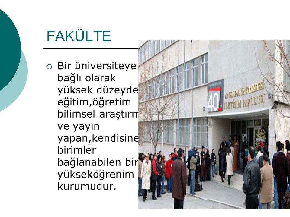 Türkiye de Uzaktan Eğitim Veren Üniversitelerin Listesi  İstanbul Üniversitesi Uzaktan Eğitim: Enformatik Yüksek Lisans Sermaye Piyasası Uzmanlığı Yüksek Lisans Finansal Ekonometrli Yüksek Lisans İktisat Lisans İşletme Lisans Gazetecilik Lisans Halkla İlişkiler Lisans Radyo Televizyon ve Sinema Lisans Türk Dili ve Edebiyatı Lisans Maliye Lisans Ekonometrli Lisans Çalışma Ekonomisi Lisans Coğrafya Lisans Eamamlama Adalet Önlisans Dış ticaret Önlisans Bankacılık Önlisans  Gazi Üniversitesi Uzaktan Eğitim: Bilişim Sistemleri Uzaktan Eğitim Tezsiz Yüksek Lisans