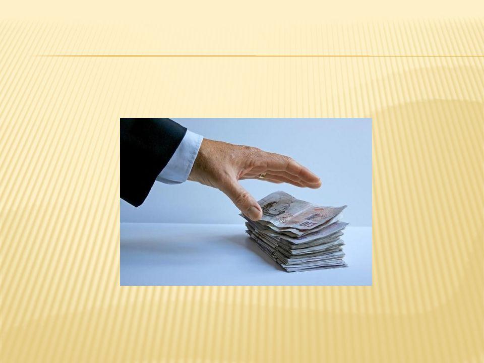  Hırsızlık,borç olmayan bir şeyin ödenmesi, başkası adına zarureten yapılan ödemeler, meselâ ortak malı veya başkasının malını korumak için yapılan ö
