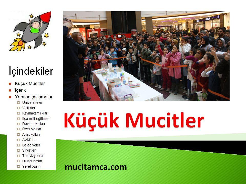 mucitamca.com