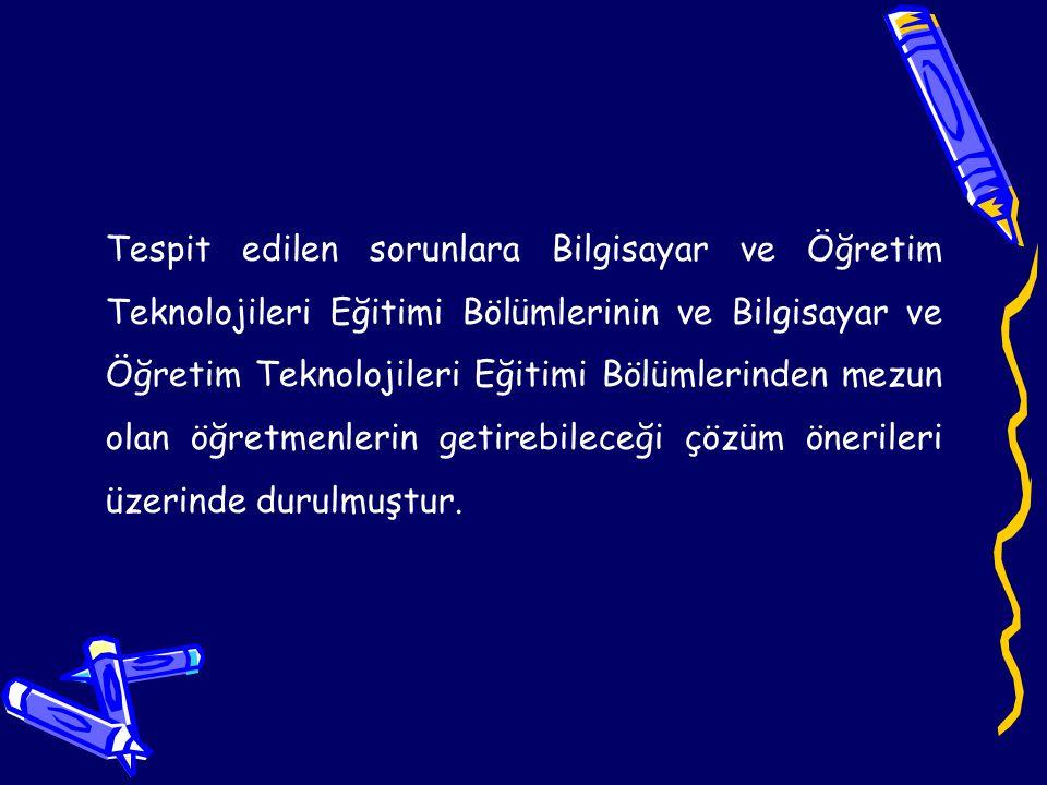 Araştırma verileri Türkiye'nin genel yapısını yansıtabilecek 5 farklı ilden; il merkezi, ilçe ve taşralar olmak üzere lise ve ilköğretim okullarda görev yapan toplam 422 öğretmenden elde edilmiştir.