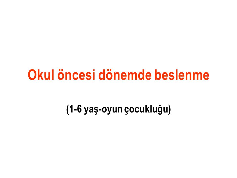 Türkiye'de guatr sıklığı (%) Erdoğan J. Endocrinol Invest,2002