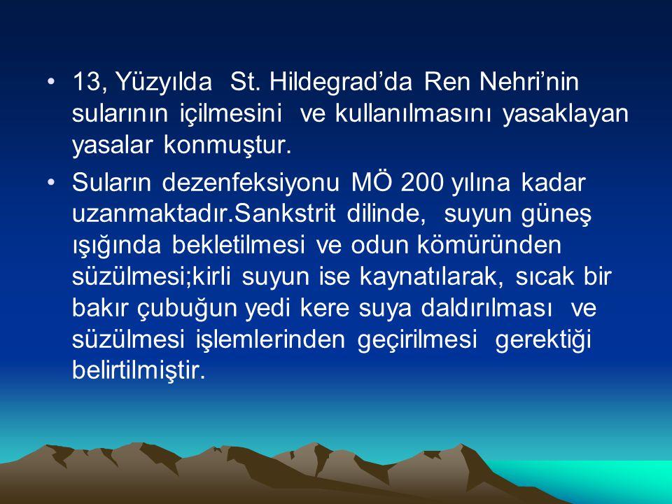 GÜRÜLTÜ: İstanbul bir gürültü kent olarak tanımlanırken, bu ili Ankara, Kocaeli, Antalya, İzmir ve Gaziantep izlemektedir.