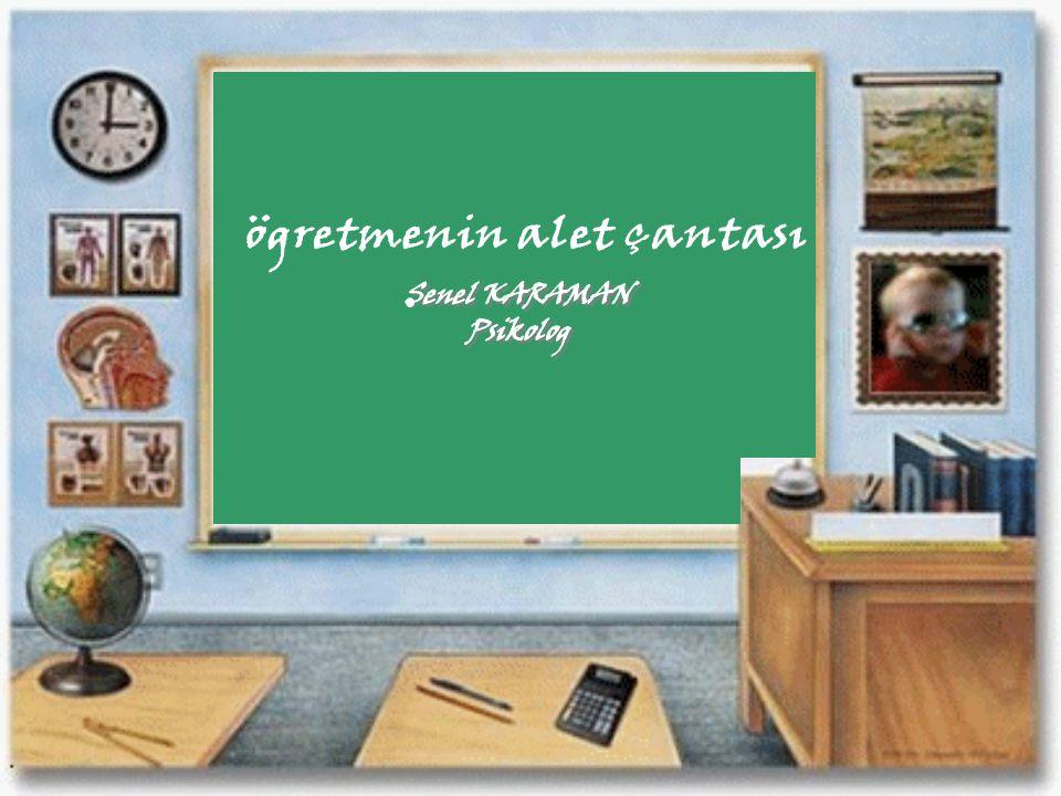 Talebe Öğrenci Eğitim Öğretim DavranışlarDiploma