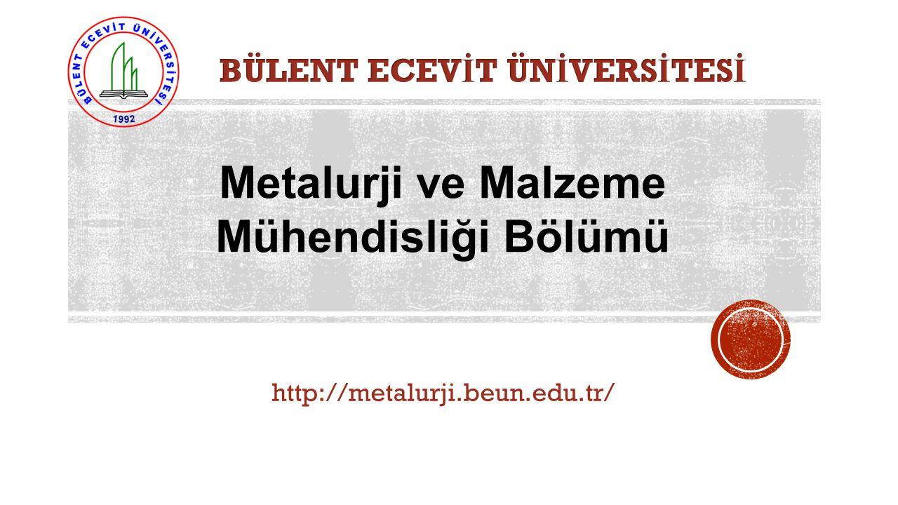 http://metalurji.beun.edu.tr/