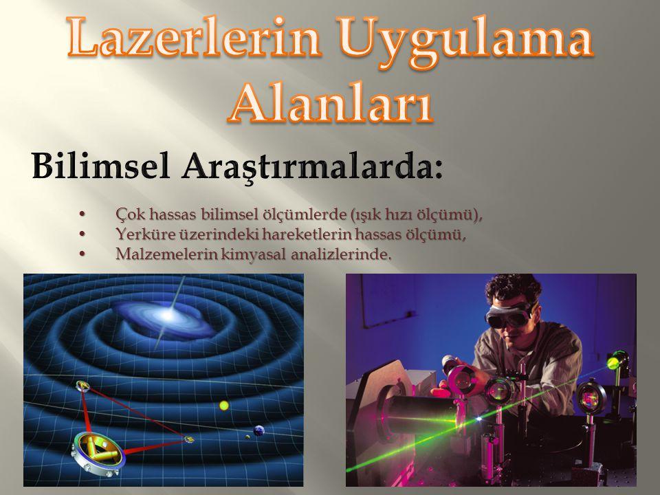 Darbeli Nd:YAG lazeri kullanılarak 10 mm kalınlığındaki seramik malzemelerde açılan delik 3 mm kalınlığındaki Ti6Al4V alaşımda açılan delik Darbeli Nd