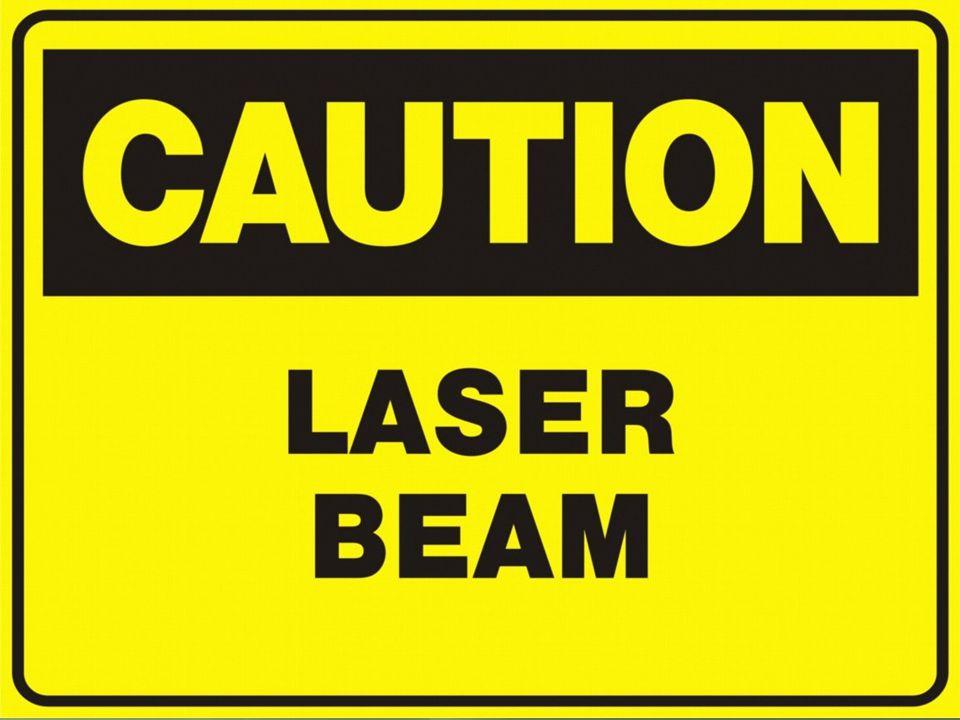 Lazerlerin temelini ve onun uygulamalarını anlamak için radyasyonun madde ile etkileşmesini anlamak gereklidir.