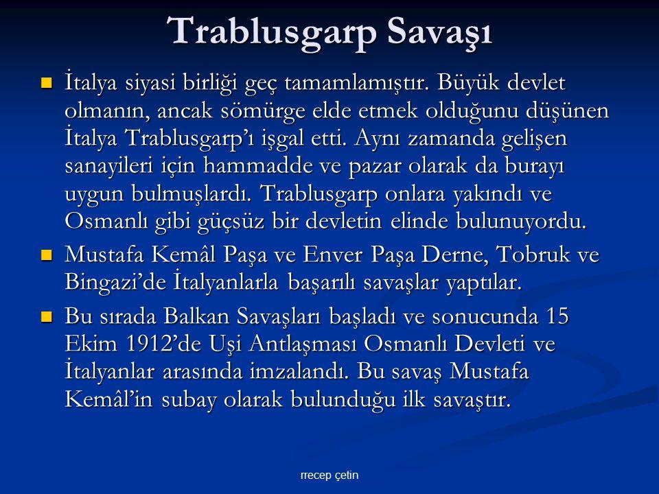 Medeni Kanunun Kabulu 17 Şubat 1926 Türk Kadınlarına 1930'da Belediye Seçimlerine Katılma Hakkı Tanındı Türk Kadınlarına 1930'da Belediye Seçimlerine Katılma Hakkı Tanındı 1934'te milletvekili Seçme ve Seçilme Hakkı Tanındı 1934'te milletvekili Seçme ve Seçilme Hakkı Tanındı rrecep çetin
