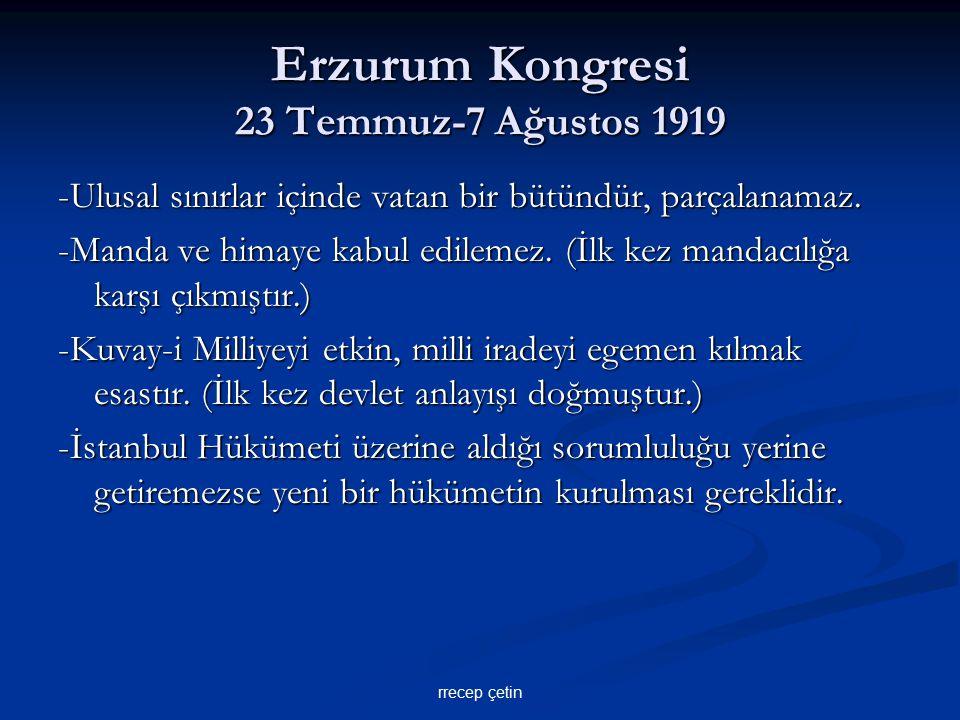 Lozan Barış Antlaşması 24 Temmuz 1923 Katılan Devletler: İngiltere,Fransa,İtalya,Yunanistan,Yugoslavya, Romanya,Japonya,ABD,Rusya ve Bulgaristan.