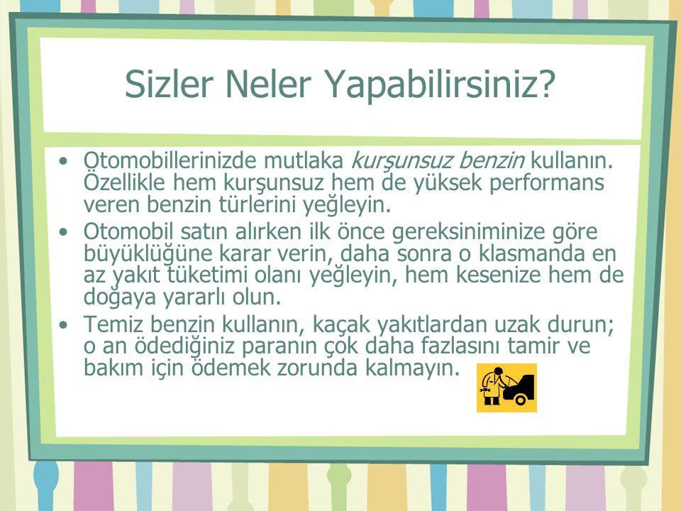 04.03.2006 Web tasarımından sorumlu arkadaşımız Fuatcan Ertan'la proje öğretmenlerimizden Pınar Taşpınar web eğitimini almak üzere Microsoft binasına gittiler.