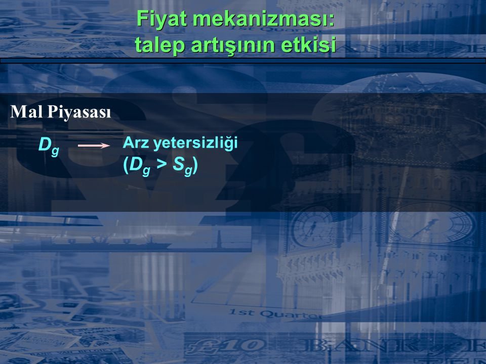 P Q O Pe1Pe1 Qe1Qe1 D S1S1 S2S2 g