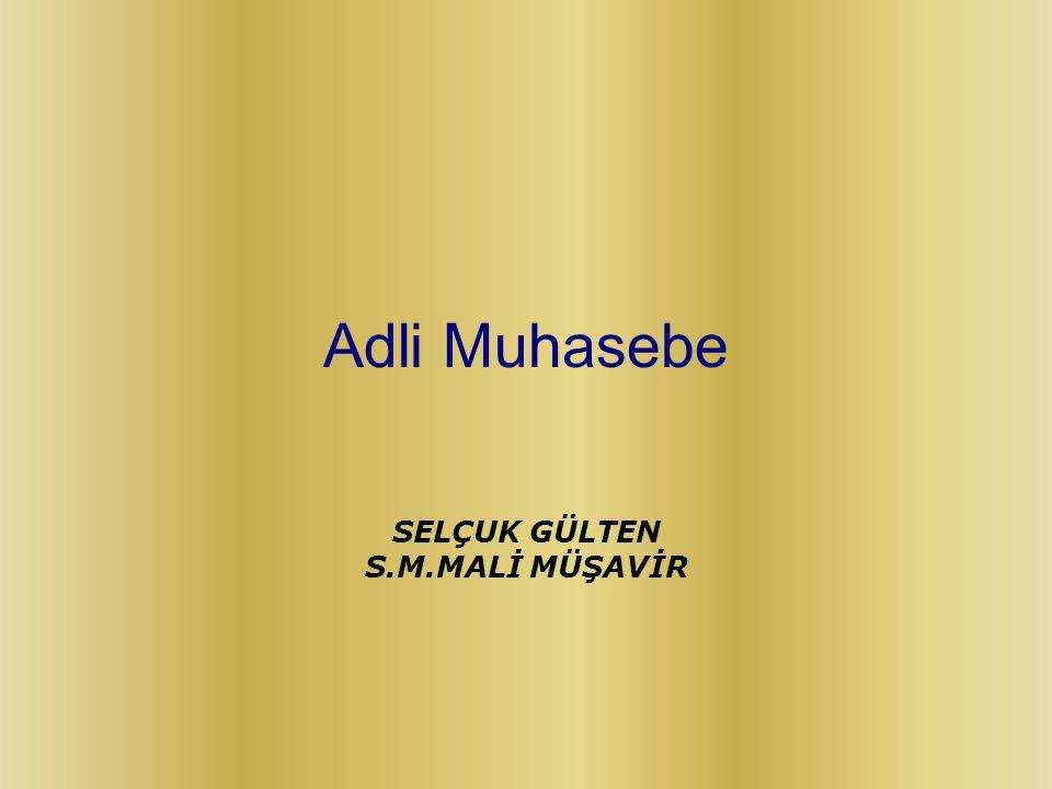 2 Adli Muhasebe Nedir?-1 Adli kelimesi Türkçe' de adaletle ilgili olan, adaletle ilişkili olay, nesne, olgu, husus veya kavram anlamlarına gelmektedir.
