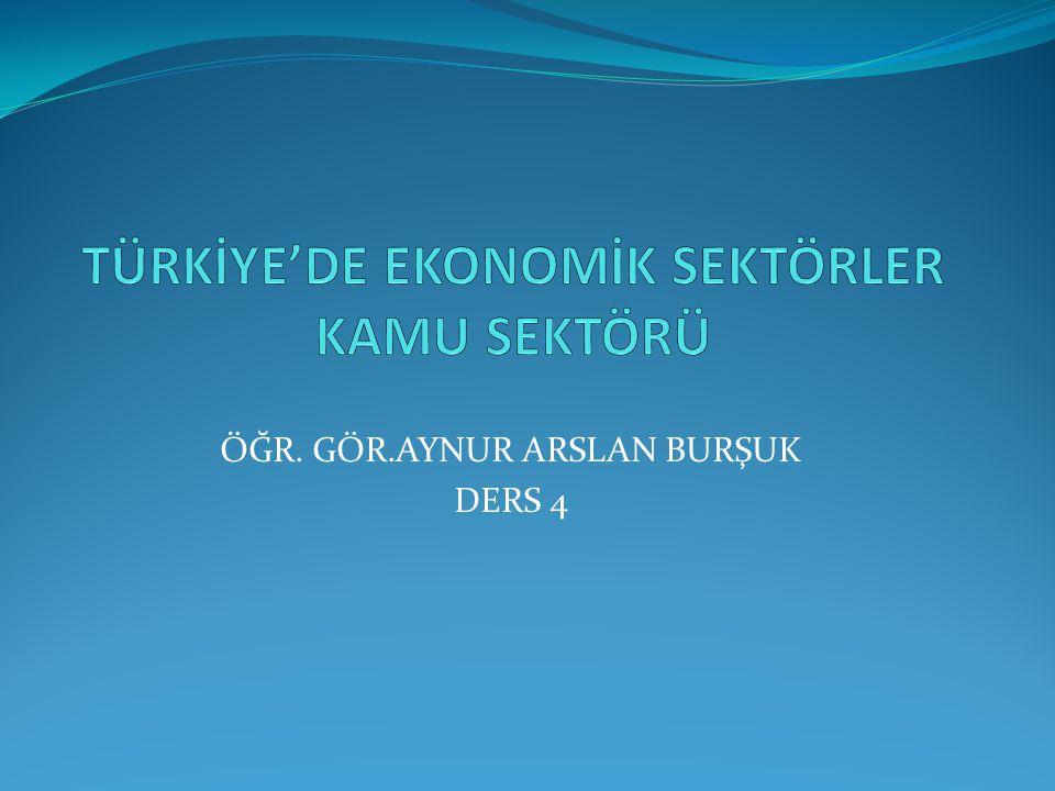 Türkiye'de Vergi Yükü Vergi Yükü ödenen vergi ile gelir arasındaki oranı ifade eder.