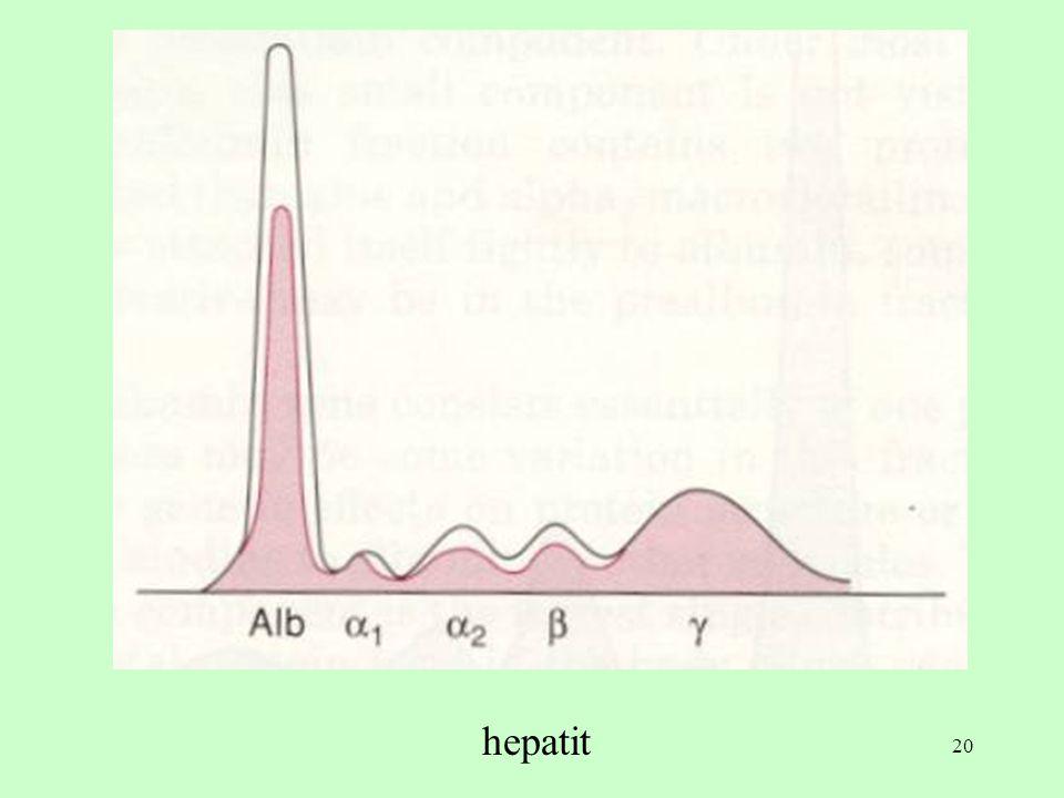 20 hepatit