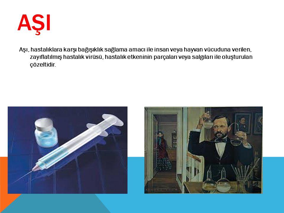 ATATÜRK VE BİLİM Atatürk'ü bilim adamı olarak düşünmek ne denli yanlışsa, O yüce insanı bilim dışlılıkla suçlamak (Hitler, Musolini vs.) o denli korkunçtur.