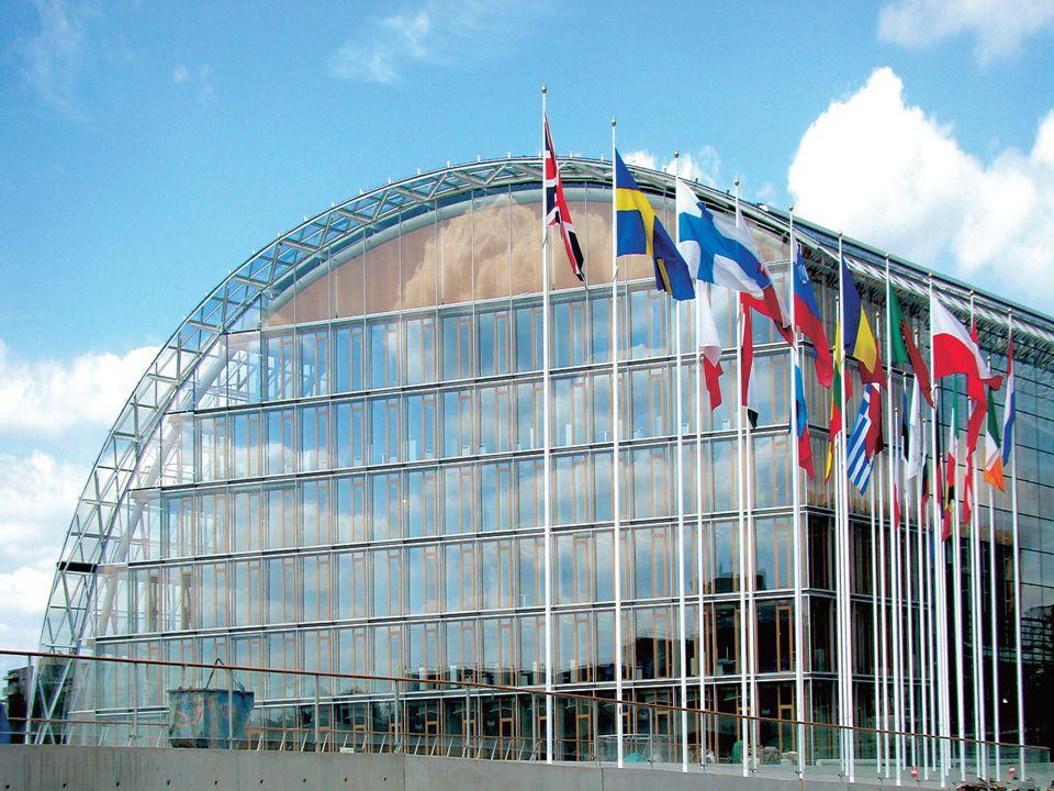 EIB tipik olarak proje maliyetlerinin yüzde 50'sine kadar olan kısmını finanse ediyor.