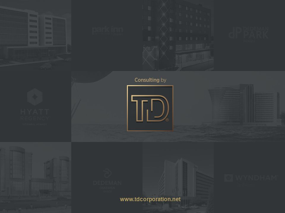 www.doskaya.com www.tdcorporation.net