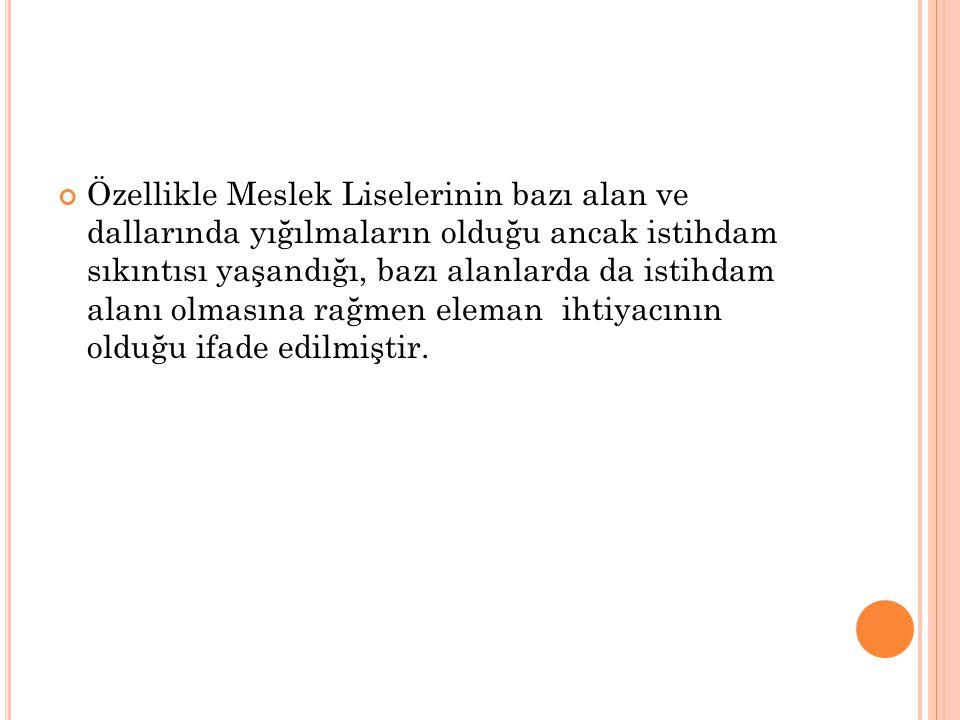 L ISELER 9.