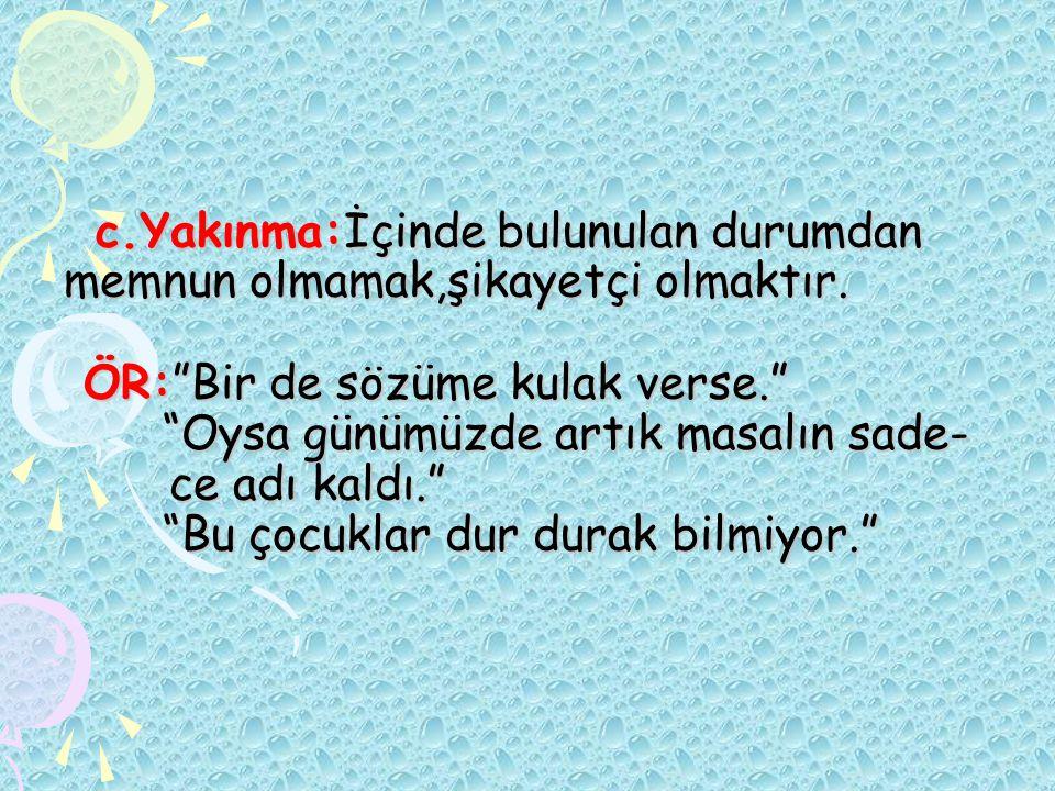 KAYNAK www.türkçeciler.com