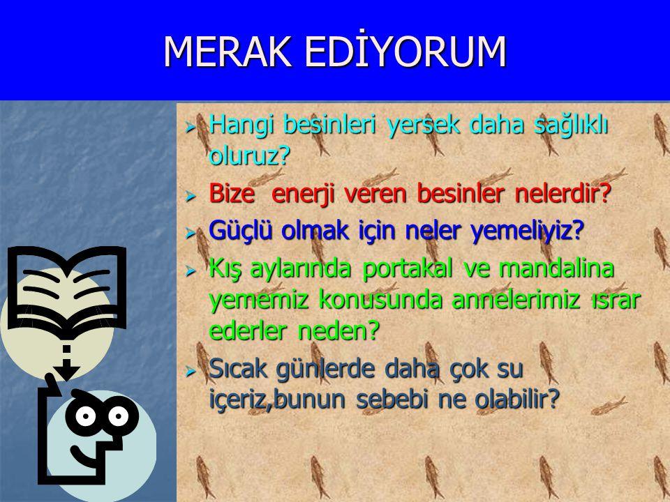 2.PROTEİNLER