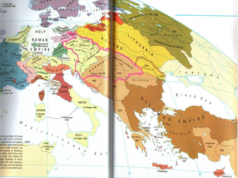 Şark Meselesi İmparatorluğun yeni ortaya çıkan güçlerin sömürü alanı içine girmesi Avusturya, henüz Atlantik ülkeleri gibi Okyanus aşırı faaliyelere girişecek güçte değildi 18.