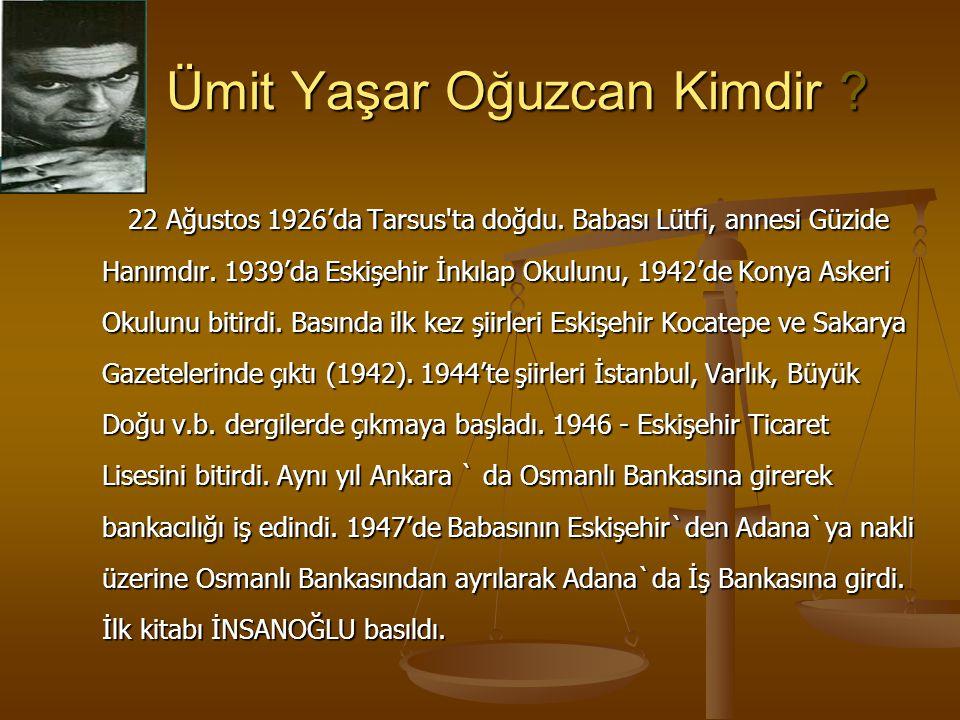 İlk evliliğini 1948'de Özhan'la yaptı.1 yıl sonra ilk oğlu Vedat dünyaya geldi.