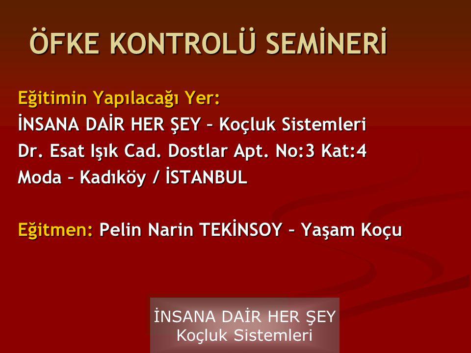 Pelin Narin TEKİNSOY Pelin Narin TEKİNSOY 1974 İstanbul da doğdu.
