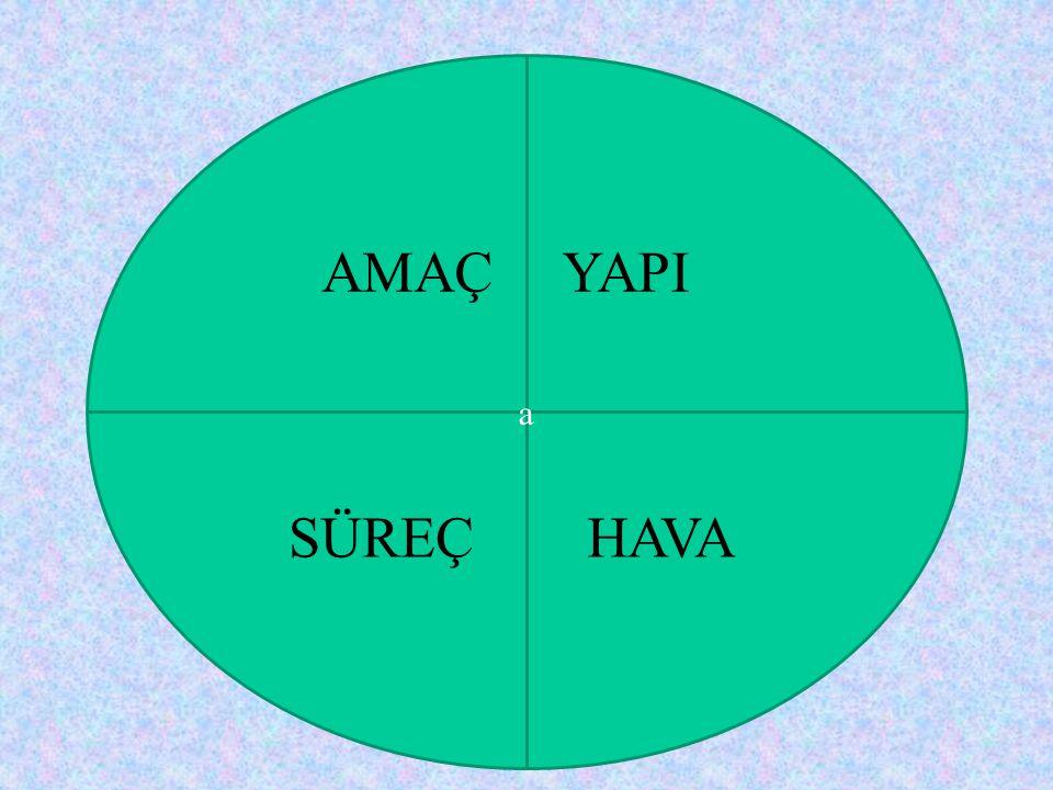 Taşra Teşkilatı MADDE 30 – (1) Bakanlık, ilgili mevzuat hükümleri çerçevesinde taşra teşkilatı kurmaya yetkilidir.