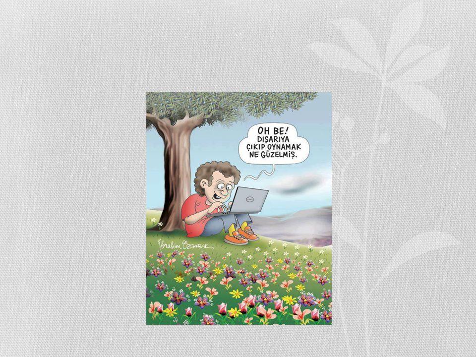 Okuma Alışkanlığı Çocuğunuz her gün düzenli okuma yapıyor mu? Okuma isteği ve sevgisi var mı?