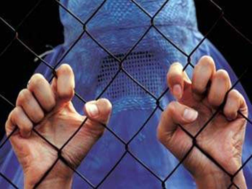 Kumaştan hapishane Müzik : Yemen ellerinde