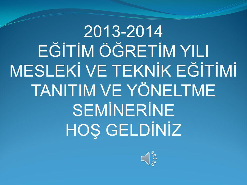 2014 YGS SINAVI 23MART 2014 TARİHİNDE YAPILACAKTIR.