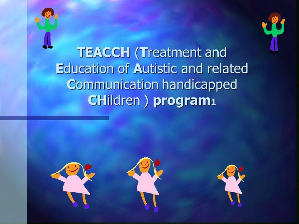 PECS (Picture Exchange Communication System) yöntemi, Delaware otizm program 1 içinde Bondy ve Frost taraf 1 ndan 1994 y 1 l 1 nda geliştirilmiştir. P