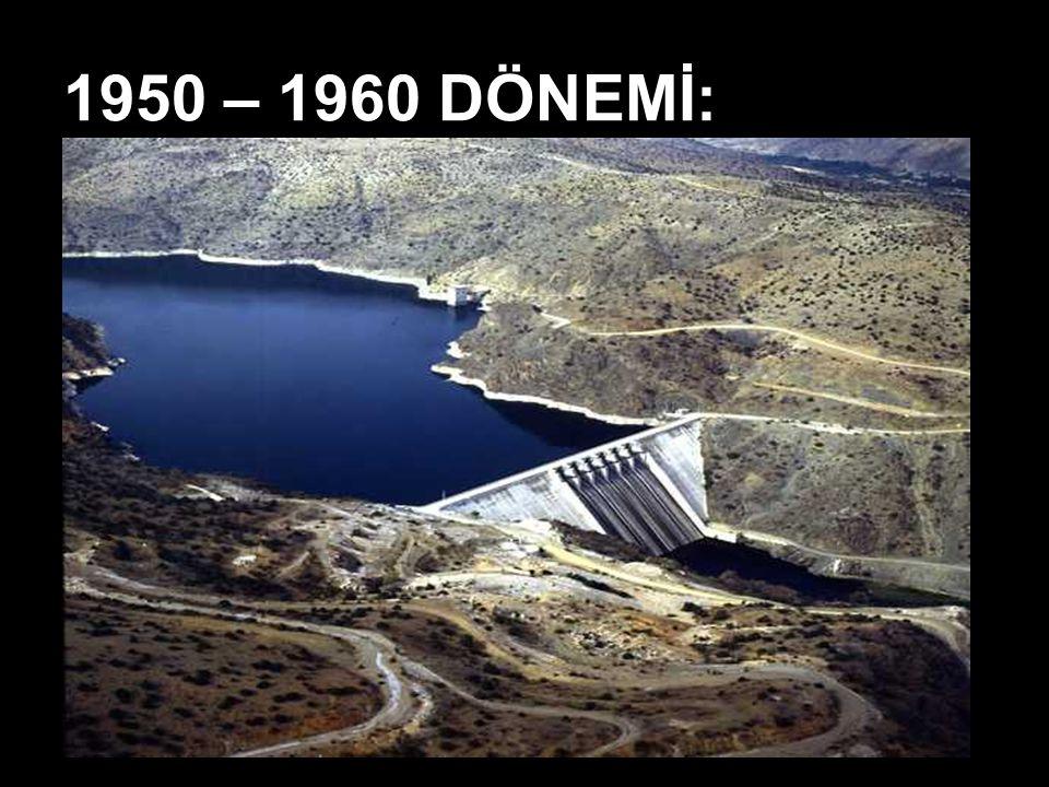 Karma ekonomi sistemi ile sanayinin temelini oluşturacak yatırımların gerçekleştirilmesi benimsenmiştir. 1933 yılında Sümerbank kuruldu. 1933 yılında