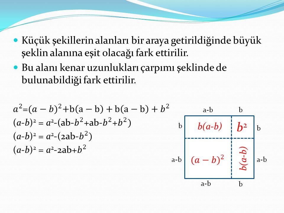a-bb b b b b(a-b) b2b2