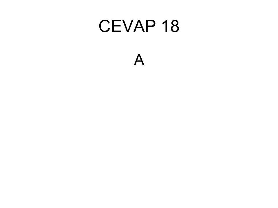 CEVAP 18 A