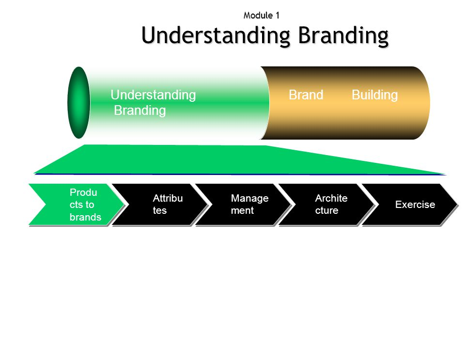 Module 1 - Stage 4 Architecture Immutable Law of Expansion Brand's power inversely proportional to scope.