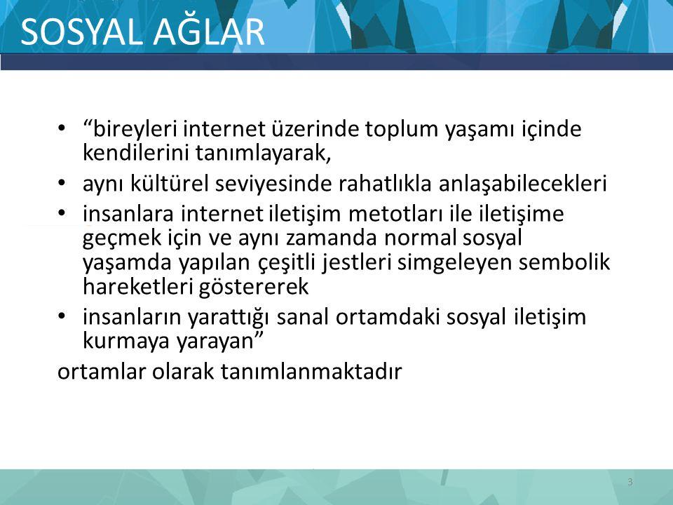 NEDEN SOSYAL MÜHENDİSLİK.