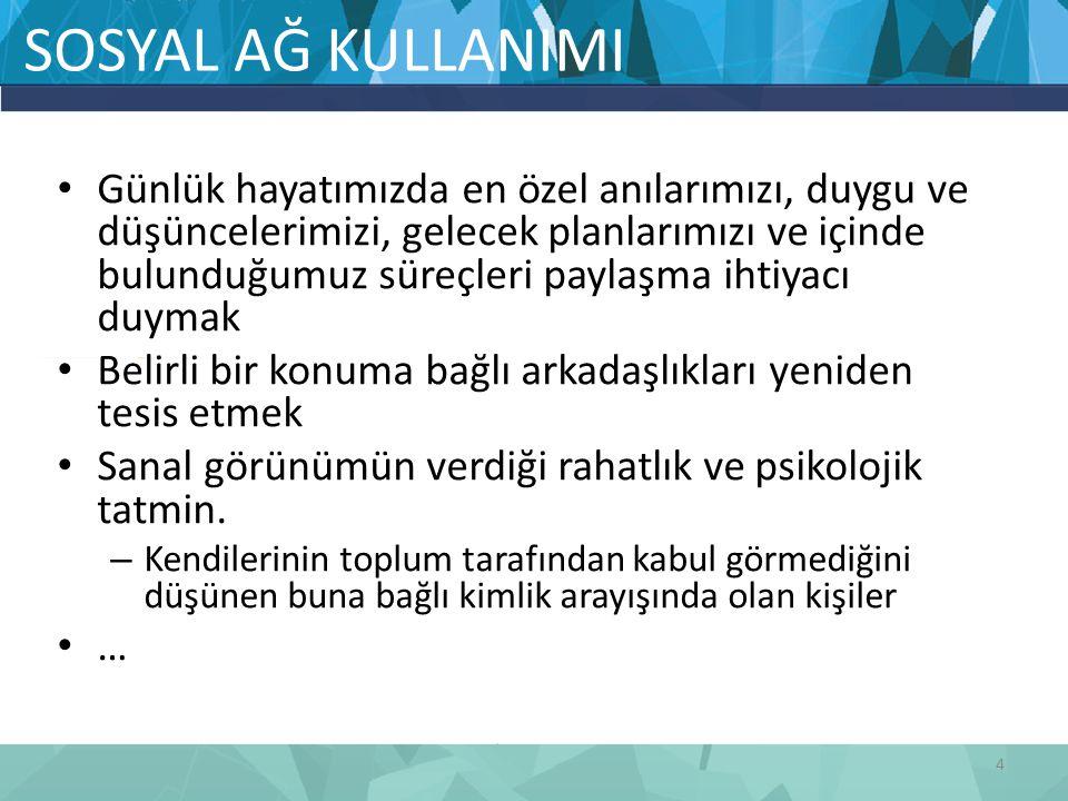 SOSYAL MÜHENDİSLİK NEDİR.