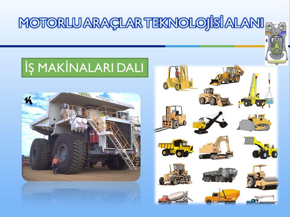 Türkiye Lokomotif Sanayi A.Ş.